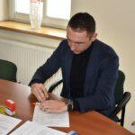 Podpisanie umowy (3)