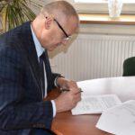 Podpisanie umowy (5)