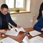 Podpisanie umowy (6)