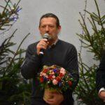 Kolędowanie i konkurs Szopka Bardo 2020 (69)