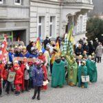 Orszka Trzech Króli w Bardzie 2020 (30)