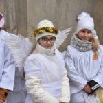 Orszka Trzech Króli w Bardzie 2020 (41)
