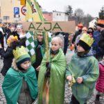 Orszka Trzech Króli w Bardzie 2020 (51)