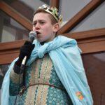 Orszka Trzech Króli w Bardzie 2020 (53)