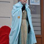 Orszka Trzech Króli w Bardzie 2020 (56)