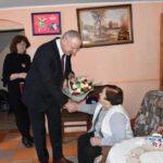 Wizyta urodzinowa Burmistrza (5)