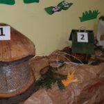 Konkurs karmników (1)
