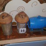 Konkurs karmników (2)