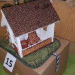Konkurs karmników (3)