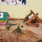 Konkurs karmników (5)