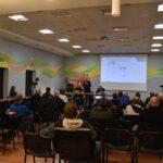 Spotkanie w spr. przebudowy ul. Grunwaldzkiej (10)