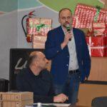 Spotkanie w spr. przebudowy ul. Grunwaldzkiej (13)