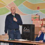 Spotkanie w spr. przebudowy ul. Grunwaldzkiej (17)