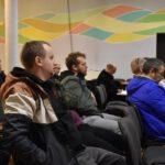 Spotkanie w spr. przebudowy ul. Grunwaldzkiej (18)