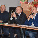 Spotkanie w spr. przebudowy ul. Grunwaldzkiej (19)