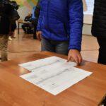 Spotkanie w spr. przebudowy ul. Grunwaldzkiej (20)