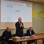Spotkanie w spr. przebudowy ul. Grunwaldzkiej (3)