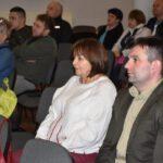 Spotkanie w spr. przebudowy ul. Grunwaldzkiej (4)