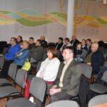 Spotkanie w spr. przebudowy ul. Grunwaldzkiej (5)