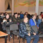 Spotkanie w spr. przebudowy ul. Grunwaldzkiej (6)