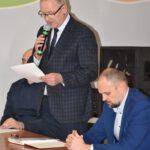 Spotkanie w spr. przebudowy ul. Grunwaldzkiej (7)