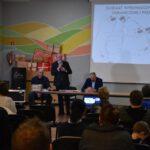 Spotkanie w spr. przebudowy ul. Grunwaldzkiej (8)
