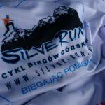 Silver Run - Bardo 2020 (1)