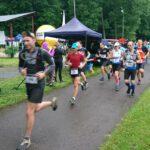 Silver Run - Bardo 2020 (16)