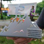 Silver Run - Bardo 2020 (37)