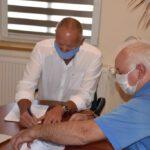 Podpisanie umowy - dach CKiB (2)
