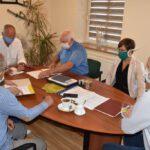 Podpisanie umowy - dach CKiB (3)
