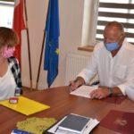 Podpisanie umowy - dach CKiB (4)