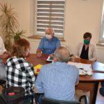 Podpisanie umowy - dach CKiB (5)
