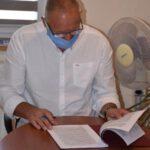 Podpisanie umowy - dach CKiB (6)