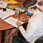 Podpisanie umowy - dach CKiB (8)