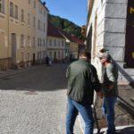 TVN w Bardzie (13)
