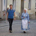TVN w Bardzie (14)