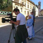 TVN w Bardzie (28a)