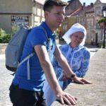 TVN w Bardzie (33)