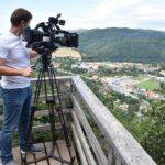 TVN w Bardzie (39)
