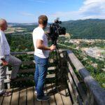 TVN w Bardzie (39a)