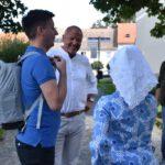 TVN w Bardzie (4)