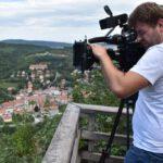 TVN w Bardzie (41)