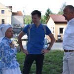 TVN w Bardzie (5)