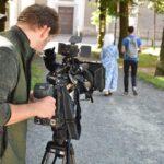 TVN w Bardzie (8)