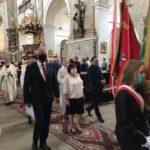 Uroczystości Święta Wojska Polskiego (12)