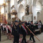 Uroczystości Święta Wojska Polskiego (23)