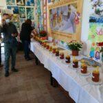 Święto Dalii w Czeskiej Skalicy (10)