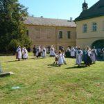 Święto Dalii w Czeskiej Skalicy (16)