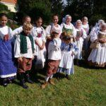 Święto Dalii w Czeskiej Skalicy (20)